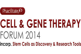 10th_annual_phacilitate_cell___gene_therapy_forum_1387894325.png