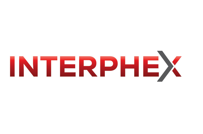 Interphex_NEW_Logo.png