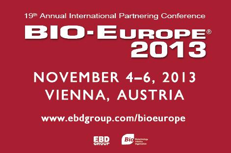 bioeurope2013.png