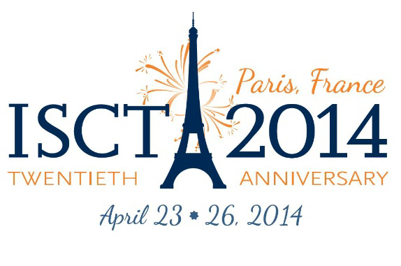 isct_2014.png