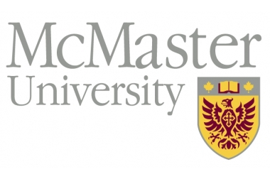 mcmaster-university.png