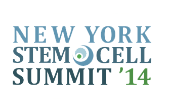 ny_stem_cell_summit.png