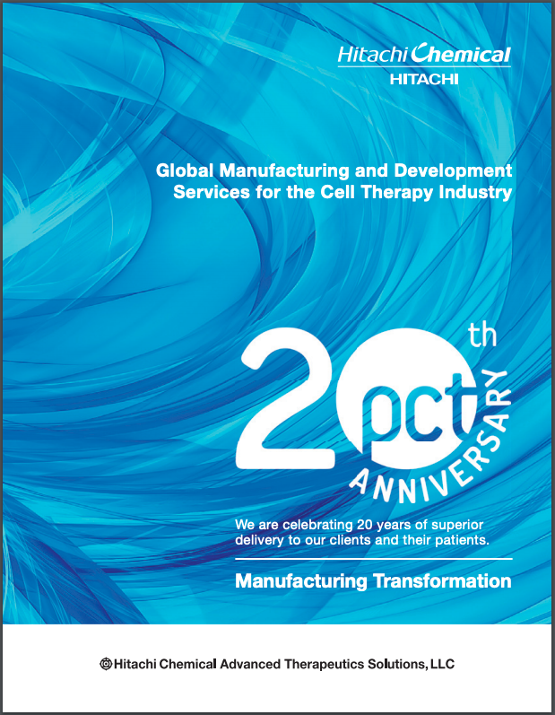 HCATS 2019 Overview Brochure