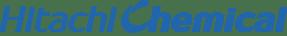 Hitachi_Chemical_Blue_rgb