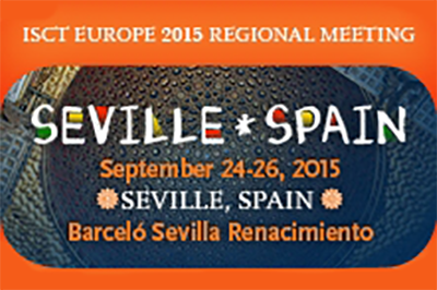 ISCT_Europe_2015.png