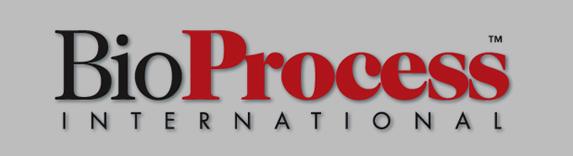 BioProcess_Logo.png