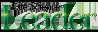 LifeScienceLeader-Logo-2.png
