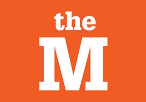 Medicine Maker Logo.png