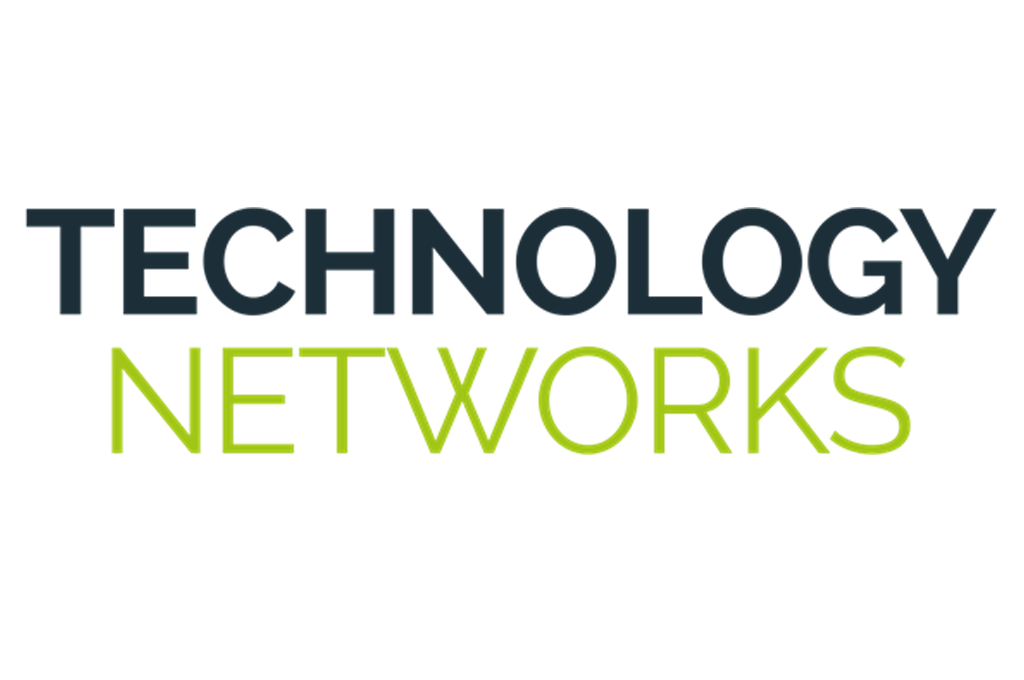 TechNetworks.png