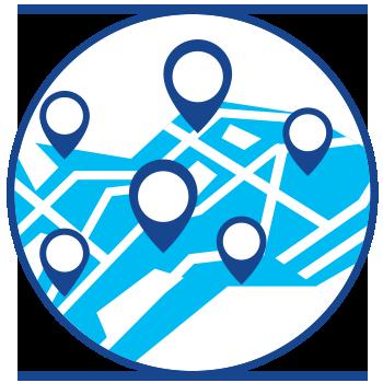 Global_Logistics_Icon.png