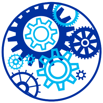 cGMP_Manufacturing_Icon.png