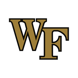 WFIRM