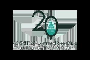 ASGCT 2017.png