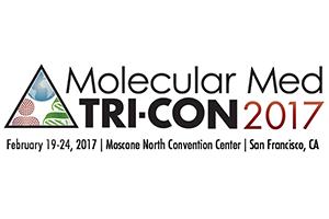 MolecularMedTriCon2017.png