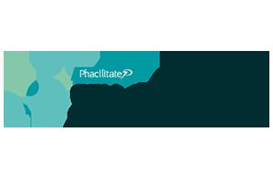 phaciltiate2017.png