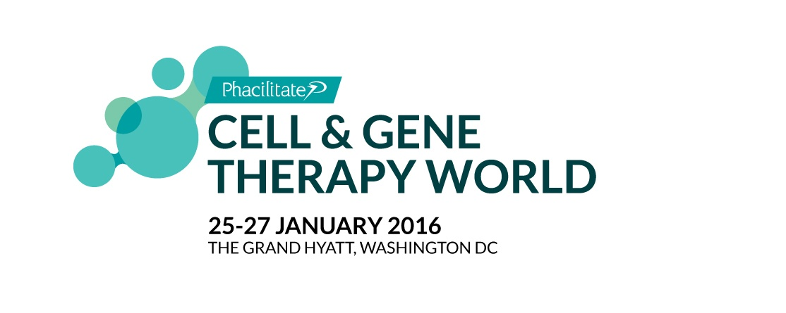 cell___gene_therapy_world_2016.jpg