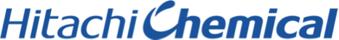 hitachi chemical logo